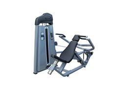 Жим от плеч Grome Fitness AXD5006A