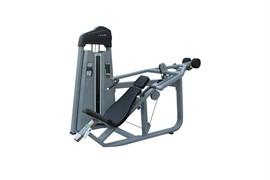 Наклонный жим от груди Grome Fitness AXD5013A