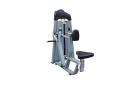 Гребная тяга упор на грудь Grome Fitness AXD5034A