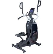 Кросстренер Ammity CrossFit CC7000