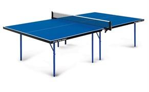 Всепогодный теннисный стол Start Line Sunny Light Outdoor