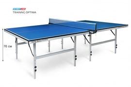 Теннисный стол Start Line Training Optima