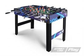 Игровой стол футбол Start Line Game