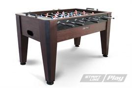 Игровой стол футбол Start Line Master