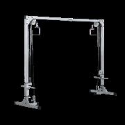 Тренажер кроссовер Body-Solid Powerline PCCO90