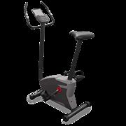 Велотренажер Carbon Fitness U708