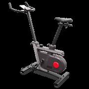 Велотренажер Carbon U318 Magnex