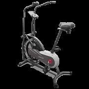 Велотренажер Carbon Fitness A808
