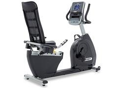 Велотренажер Spirit Fitness XBR55
