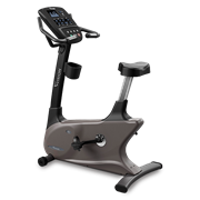 Велоэргометр Vision U60-3