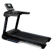Беговая дорожка Oxygen Fitness New Classic Aurum TFT