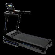 Беговая дорожка Oxygen Fitness New Classic Cuprum TFT