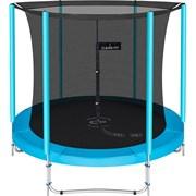 Батут Clear Fit ElastiqueHop 8 ft (244 см)