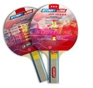 Ракетка для настольного тенниса Start Line Level 300