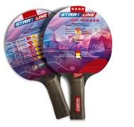 Ракетка для настольного тенниса Start Line Level 400