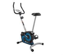 Велотренажер Xterra UB120