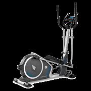 Эллиптический тренажер BH Fitness EASY STEP DUAL