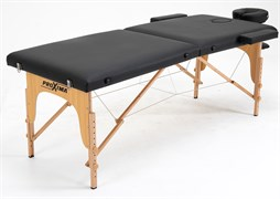 Массажный стол Proxima Parma 70