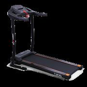 Беговая дорожка Carbon Fitness T306