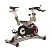 Спин байк Spirit Fitness CB900