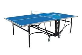 Теннисный стол всепогодный Donic - AL- OUTDOOR (синий)