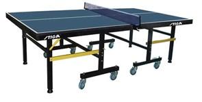 Стол профессиональный Stiga Premium Roller 25 мм