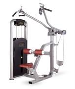 Верхняя тяга Bronze Gym MV-012