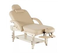 Cтационарный массажный стол Us Medica Olimp