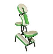 Складной стул для массажа Us Medica Rondo