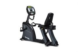Горизонтальный велотренажер Sports Art C535R