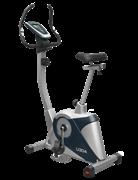 Велотренажер Carbon U304