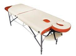 Складной массажный стол US Medica Super Light
