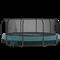 Батут с сеткой Proxima Premium 15 ft (457 см) - фото 21248