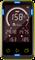 Консоль Horizon IDC для домашних спин байков серии GR - фото 22617
