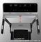 Беговая дорожка Clear Fit CrossPower CT 450 AI - фото 23858