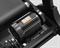 Беговая дорожка Svensson Body Labs Physioline TBX Touch - фото 25230