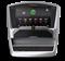 Эллиптический эргометр Vision XF40 Touch - фото 5003