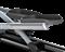 Эллиптический эргометр Vision X20 Elegant - фото 9127
